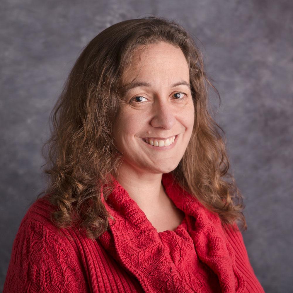 Sarah Reynolds, M.Ed., BCBA, LBA