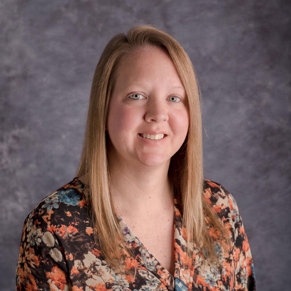 Brooke Fay, M.Ed., BCBA, LBA